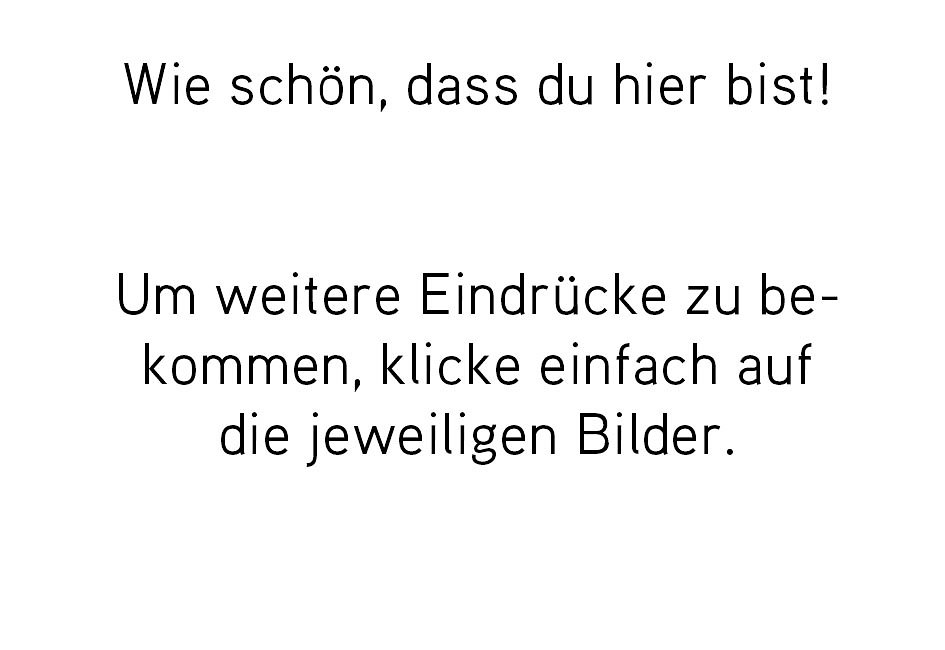 Bild-Website.jpg